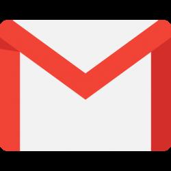 gmail-free-logo-icons-3449
